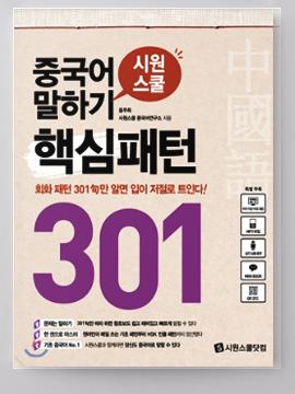 핵심패턴 301